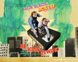 Jack_Black_in_Be_Kind_Rewind_Wallpaper_1_1024