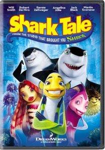 Shark+Tale