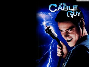 the-cable-guy_000