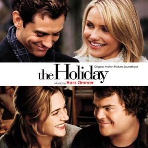 The+Holiday+Soundtrack+holiday